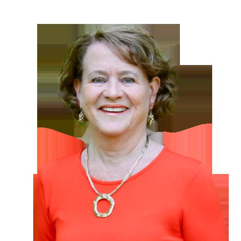 Pam Kates | Owner/Broker
