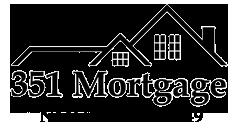 351 Mortgage