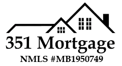 351 Mortgage Refinance | Get Low Mortgage Rates